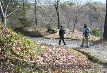 小岱山 171 - コピー