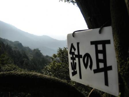 小岱山 069 - コピー