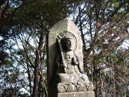 小岱山 075 - コピー