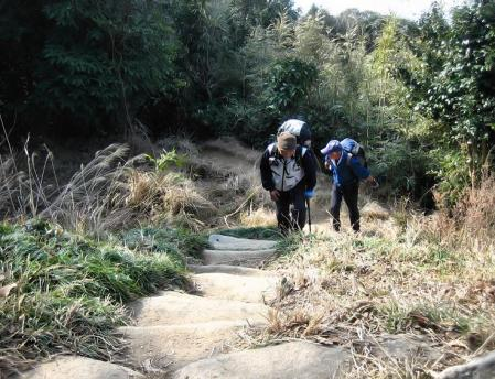 小岱山 127 - コピー