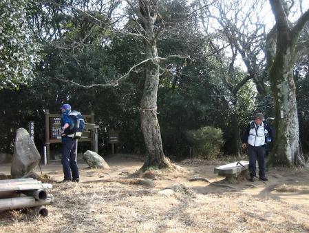 小岱山 130 - コピー