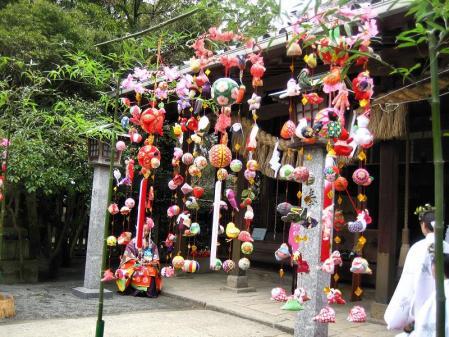お雛様始祭 032 - コピー