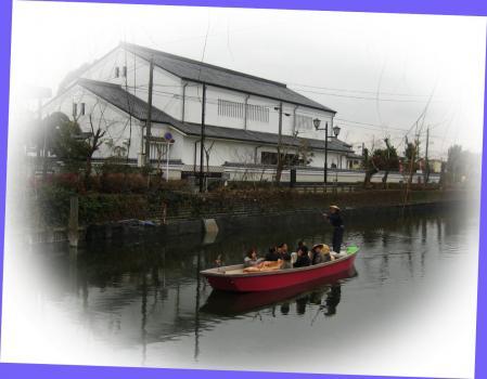 お雛様始祭 070 - コピー