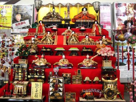 お雛様始祭 068 - コピー