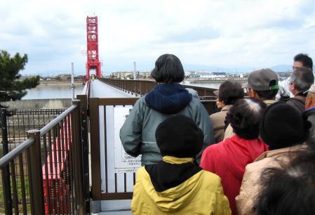 昇開橋渡り初め 060 - コピー
