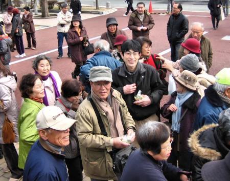 昇開橋渡り初め 051 - コピー