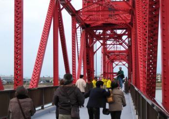 昇開橋渡り初め 080 - コピー