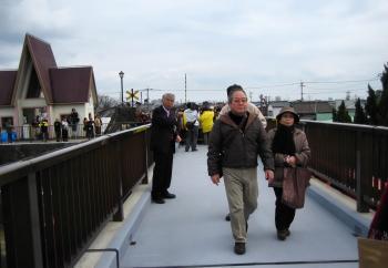 昇開橋渡り初め 077 - コピー