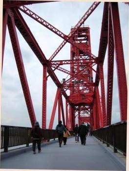 昇開橋渡り初め 082 - コピー