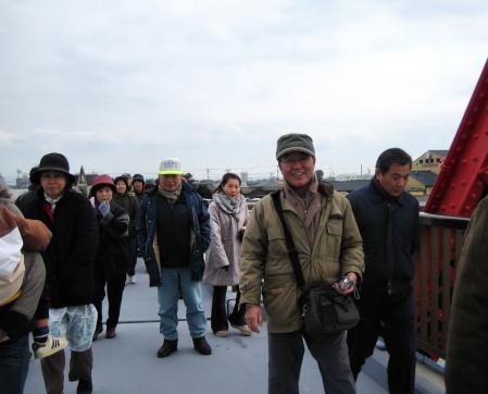 昇開橋渡り初め 094 - コピー