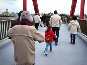 昇開橋渡り初め 092 - コピー