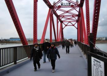昇開橋渡り初め 087 - コピー