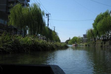 3回目柳川観光 023 - コピー