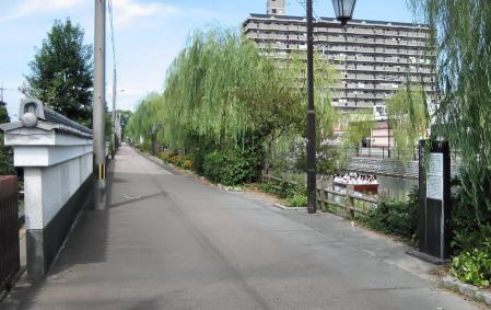 3回目柳川観光 080 - コピー