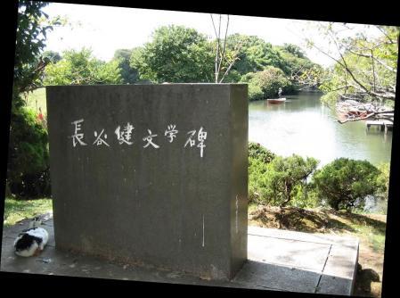 柳川の川下り 053 - コピー