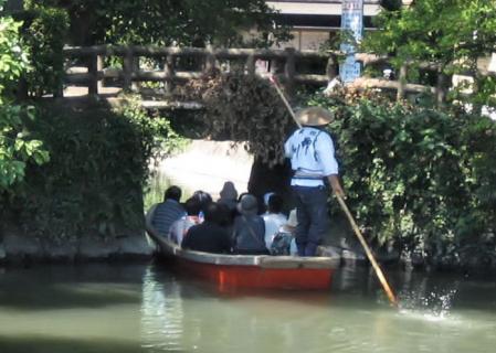 川下り2 047 - コピー
