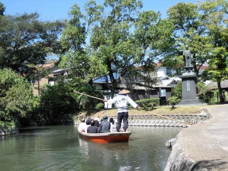 川下り2 045 - コピー