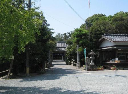 柳川の川下り 064 - コピー