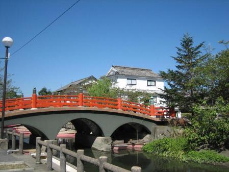 川下り2 006 - コピー