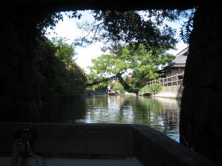 橋の下200909271428120fds