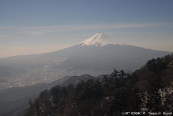12富士山の日時12fuji