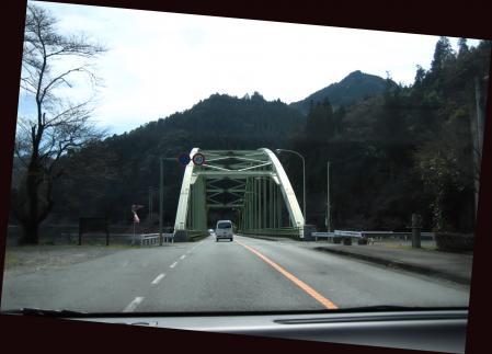 大山町の梅 122 - コピー
