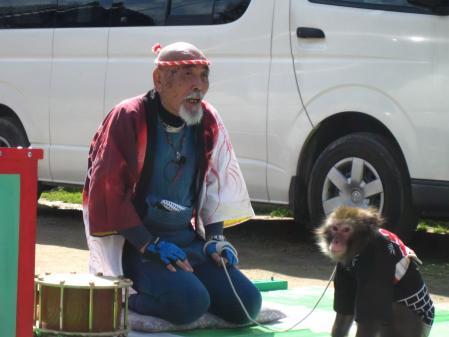 三池初市 050 - コピー
