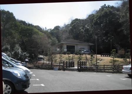 小岱山 人形岩 001 - コピー
