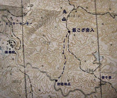 地図小岱山 009 - コピー