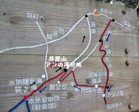 井原山 213 - コピー