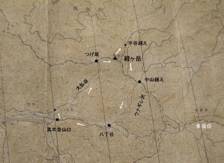 黒木地図 003