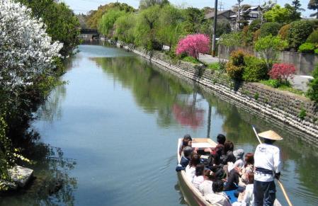川下り 002 - コピー