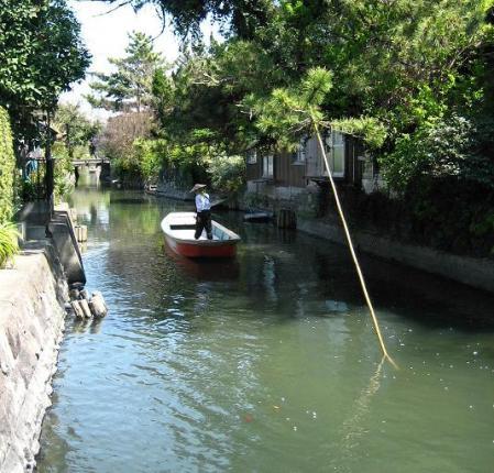 川下り 016 - コピー