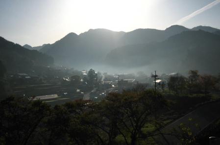 カラ迫山開き 003 - コピー