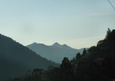 カラ迫山開き 001 - コピー