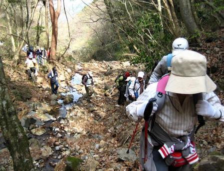 カラ迫山開き 071 - コピー