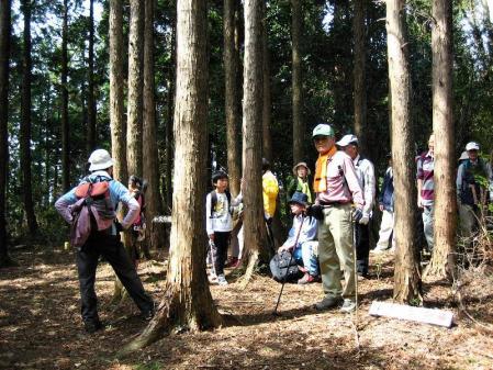 カラ迫山開き 097 - コピー