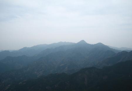 カラ迫山開き 120 - コピー