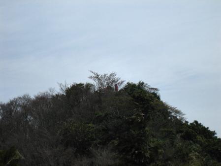 カラ迫山開き 129 - コピー