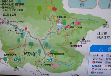 星野地図 002