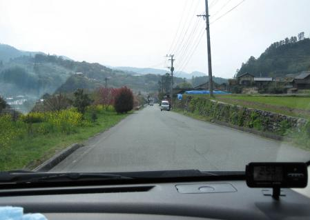 カラ迫山開き 262 - コピー