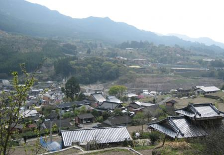 カラ迫山開き 261 - コピー