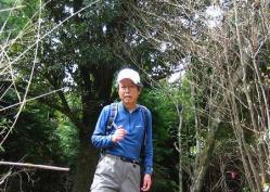 カラ迫山開き 131 - コピー