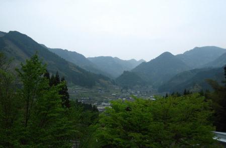 石割岳 199