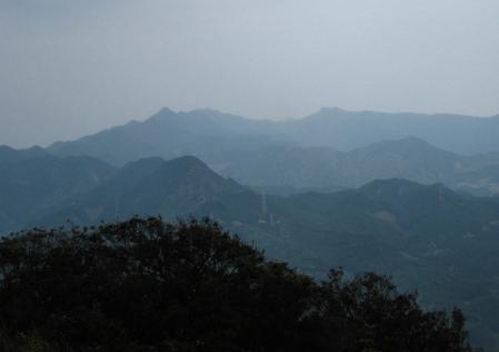 石割岳 066