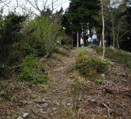 石割岳 064