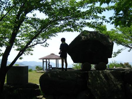 清水山 043
