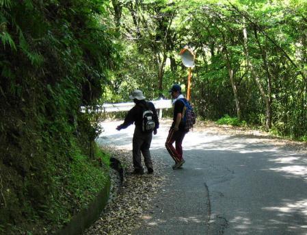 清水山 082