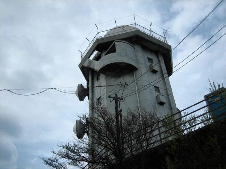 釈迦岳 196