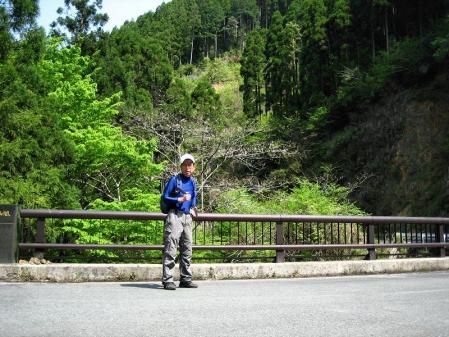 熊渡山 004